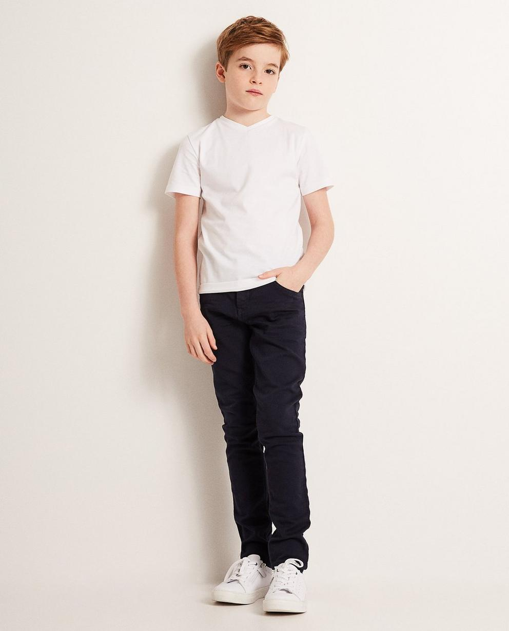 Skinny Jeans JOEY, 7-14 Jahre - mit leichtem Stretch - JBC
